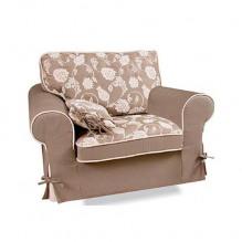 Кресло Вена