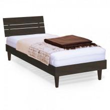 Прагматик Кровать 80