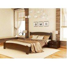 Кровать Венеция Люкс-щит бука