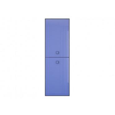 Аватар Пенал навесной-2D Гербор