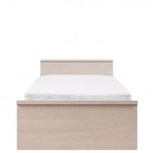 Нумлок Кровать LOZ/90(каркас)
