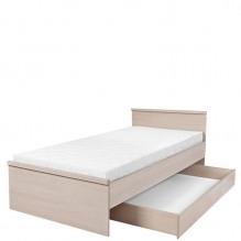 Нумлок Кровать с ящиком SZU