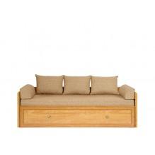 Севилла L Диван-кровать