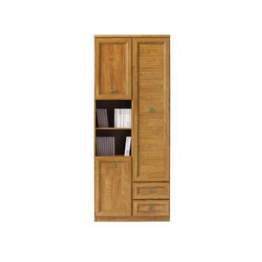 Севилла B Шкаф комбинированный 80 BRW-Украина