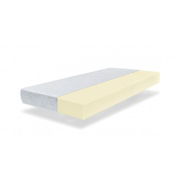Матрас Largo Slim Lux Highfoam