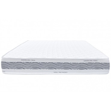 Матрас Noble Platinum Comfort Highfoam