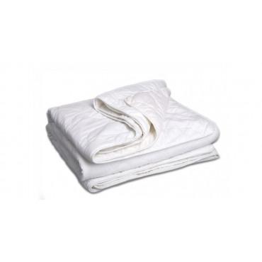 Одеяло Double Dream (Дабл Дрим) Highfoam