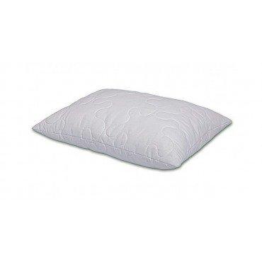 Подушка для сна (холлофайбер) Highfoam