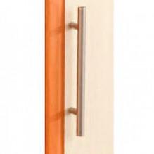 Ручка пластиковая Р-108 (5шт)