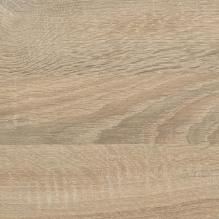Столешница прямая Дуб натуральный 38 мм