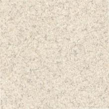 Столешница прямая Песок античный 28 мм