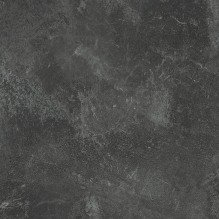 Столешница прямая Бетон черный 38 мм
