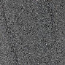 Столешница прямая Гранит темный 38 мм