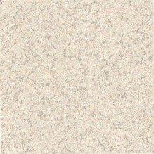 Столешница прямая Песок античный 38 мм