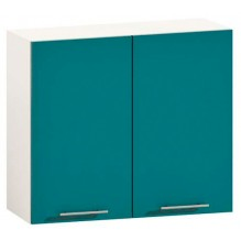 Шкаф верхний В80.72.2Д/В80.92.2Д серии Эко