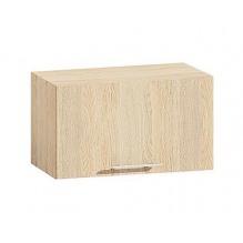 Шкаф верхний В60.36.1Д Бар серии Европейка