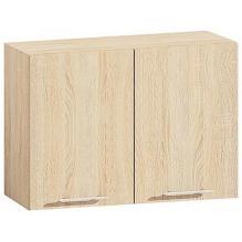 Шкаф верхний В80.60.2Д серии Европейка