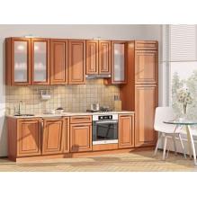 Кухня КХ-439 Премиум 3,2 м
