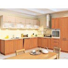 Кухня КХ-422 Престиж 3,2х3,0 м