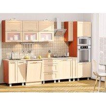 Кухня КХ-430 Престиж 3,2 м