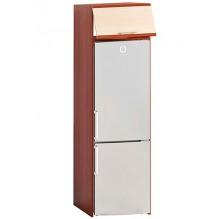 Т-2695 шкаф для холодильника 632 серии Софт
