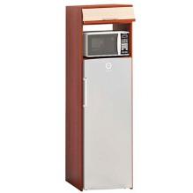 Т-2696 шкаф для холодильника 632 серии Софт