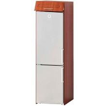 Т-3097 пенал под холодильник низ серии Сопрано