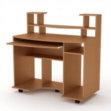 Стол компьютерный Комфорт 1