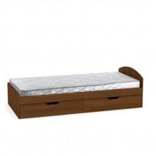 Кровать 90 + 2