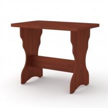 Стол кухонный КС 2