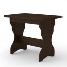 Стол кухонный КС 3
