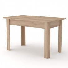 Стол кухонный КС 5