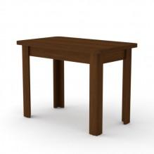 Стол кухонный КС 6