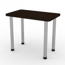 Стол кухонный КС 9