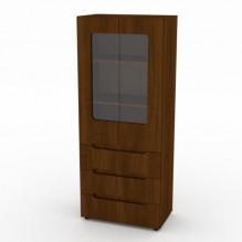 Шкаф 21 Стиль