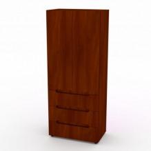 Шкаф 22 Стиль