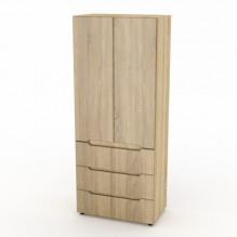 Шкаф 22 МДФ Стиль