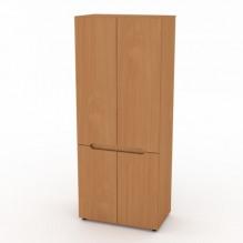 Шкаф 23 Стиль