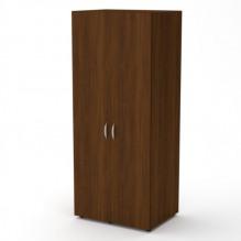 Шкаф 18