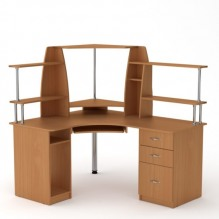 Стол компьютерный СУ 11