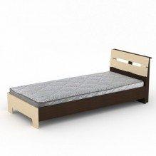 Кровать Стиль-90