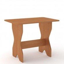 Стол кухонный КС 1