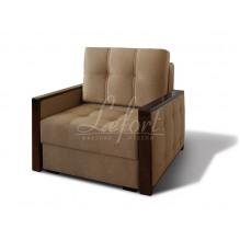 Кресло Астон раскладное