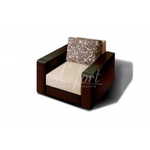 Кресло Ривьера