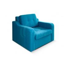 Кресло Софт раскладное