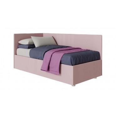 Кровать Эмили с подъемным механизмом Лефорт