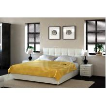 Кровать Изабель с подъемным механизмом