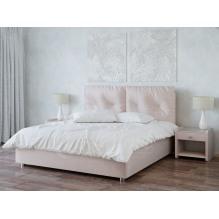 Кровать Мелани с подъемным механизмом