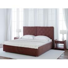 Кровать Мери с подъемным механизмом