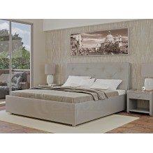 Кровать Катрин с подъемным механизмом